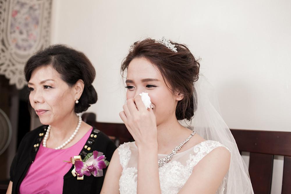 婚禮攝影-0434.jpg