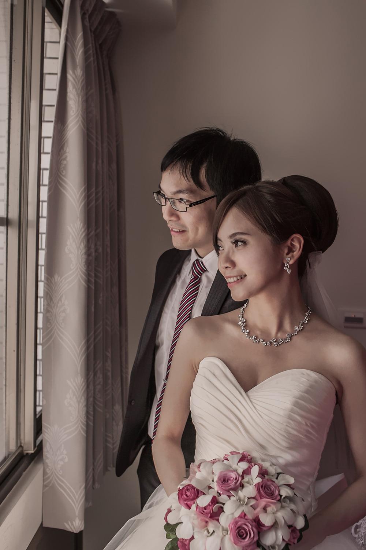 婚禮攝影-0420.jpg