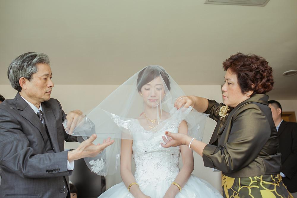 婚禮紀錄-0326.jpg