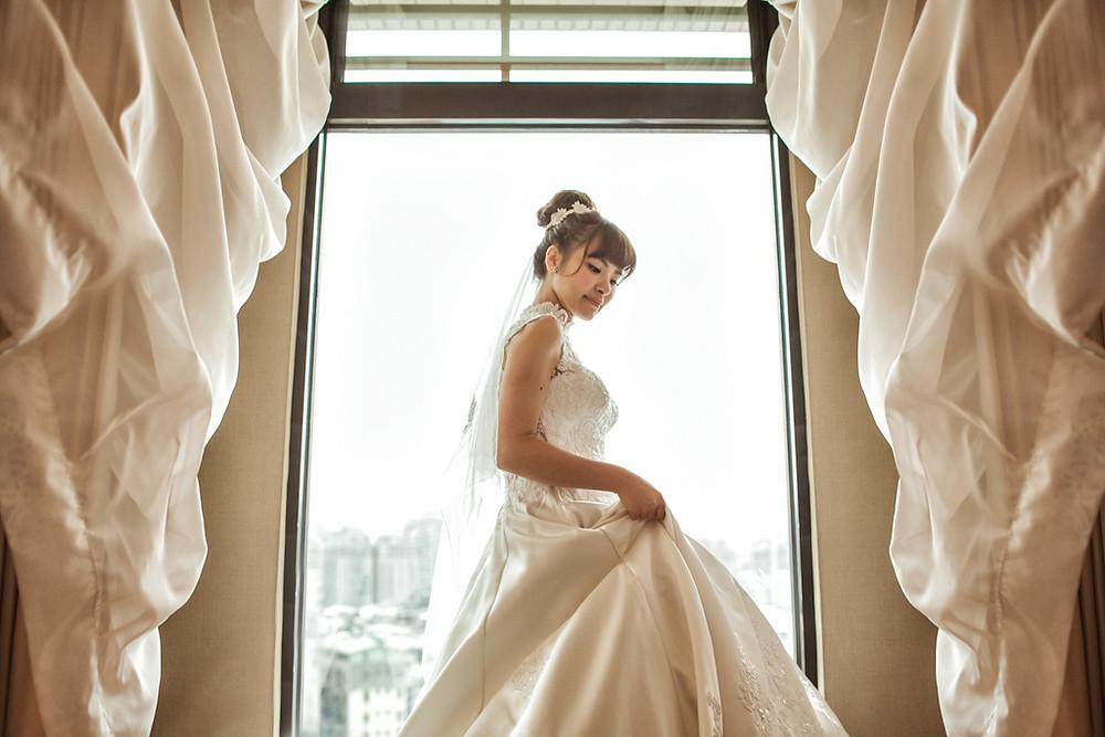 婚禮紀錄-0129.jpg