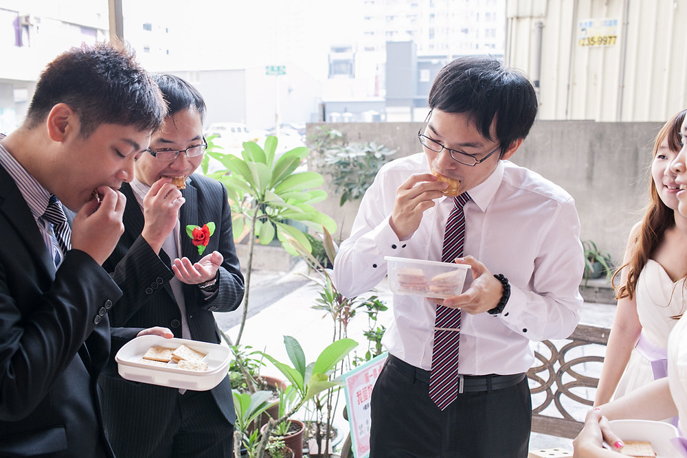 婚禮攝影-0208.jpg