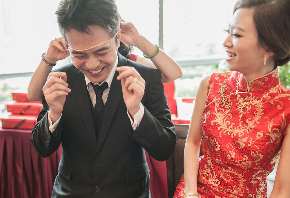 婚禮攝影-0211.jpg