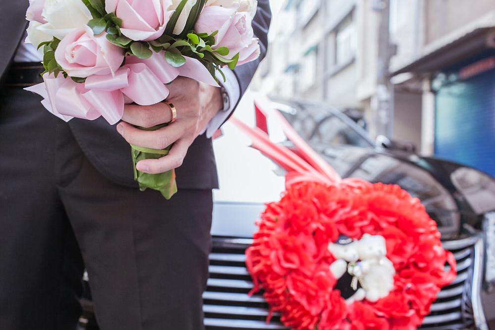 婚禮紀錄-0075.jpg