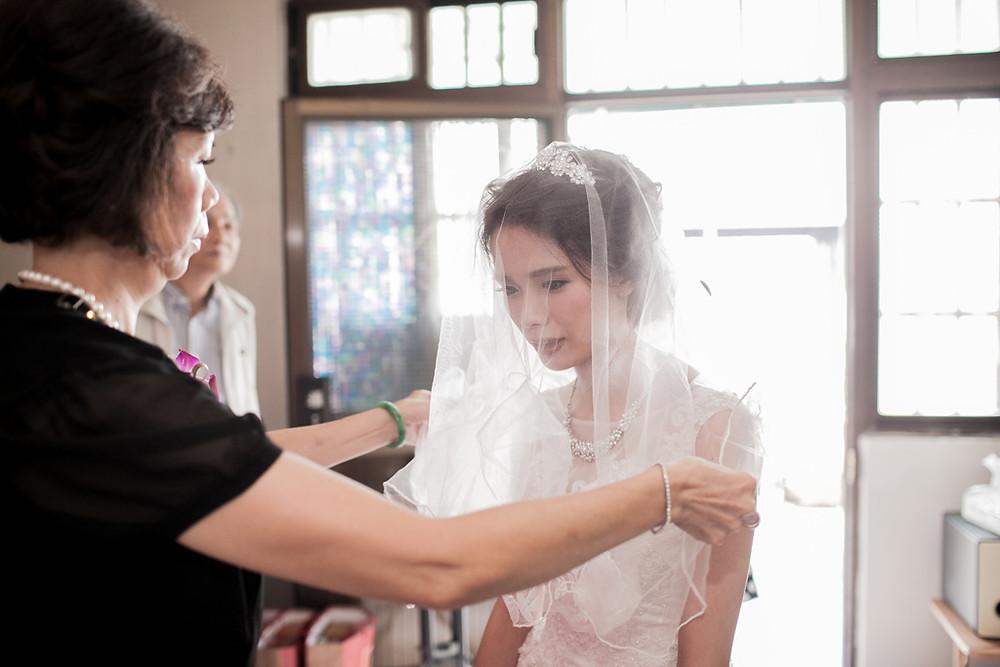 婚禮攝影-0454.jpg