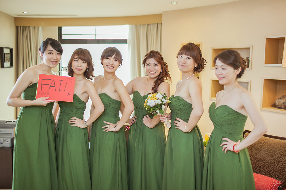 婚禮紀錄-0249.jpg