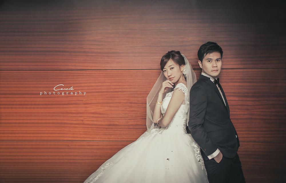 婚禮紀錄-0584.jpg