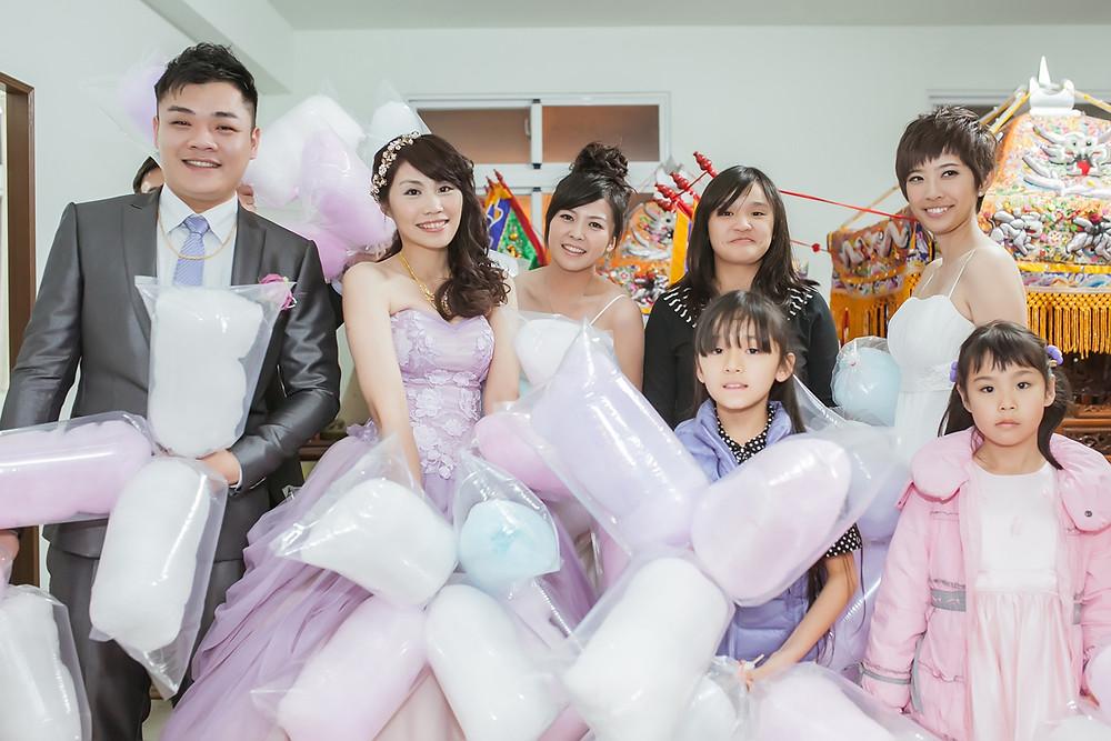 婚禮紀錄-0721.jpg