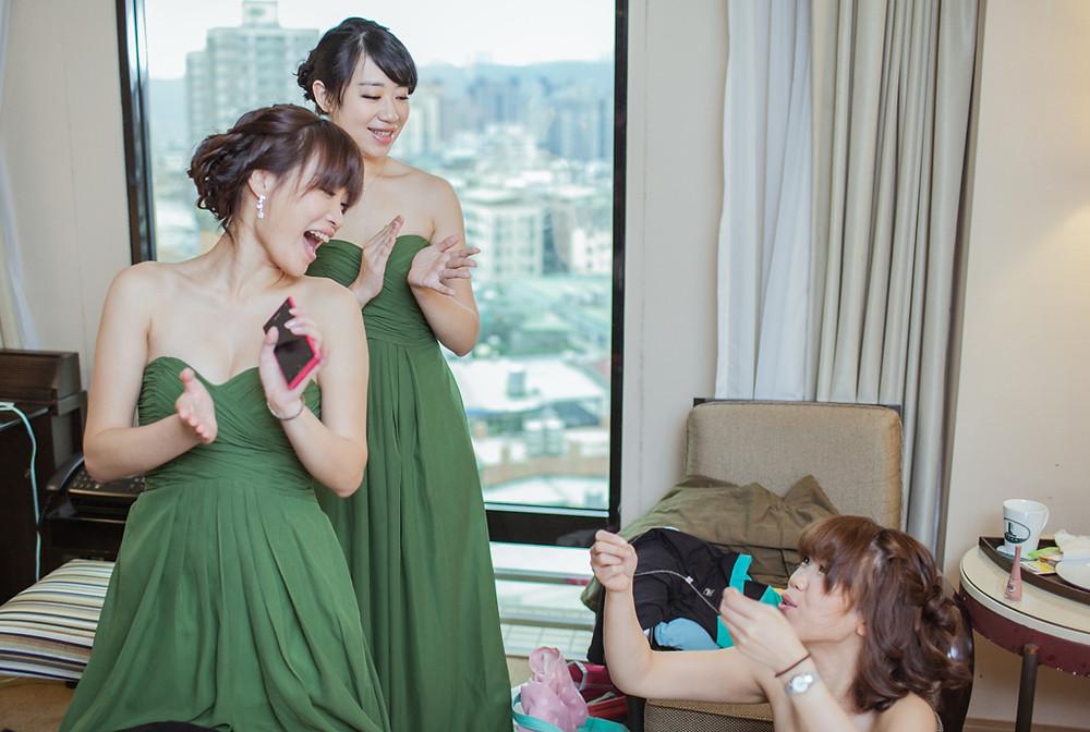 婚禮紀錄-0016.jpg