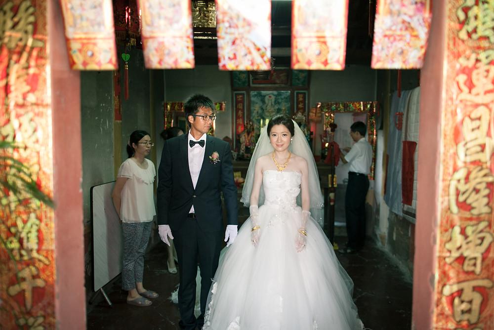 婚禮紀錄-0216.jpg