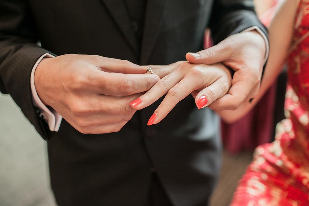 婚禮攝影-0166.jpg