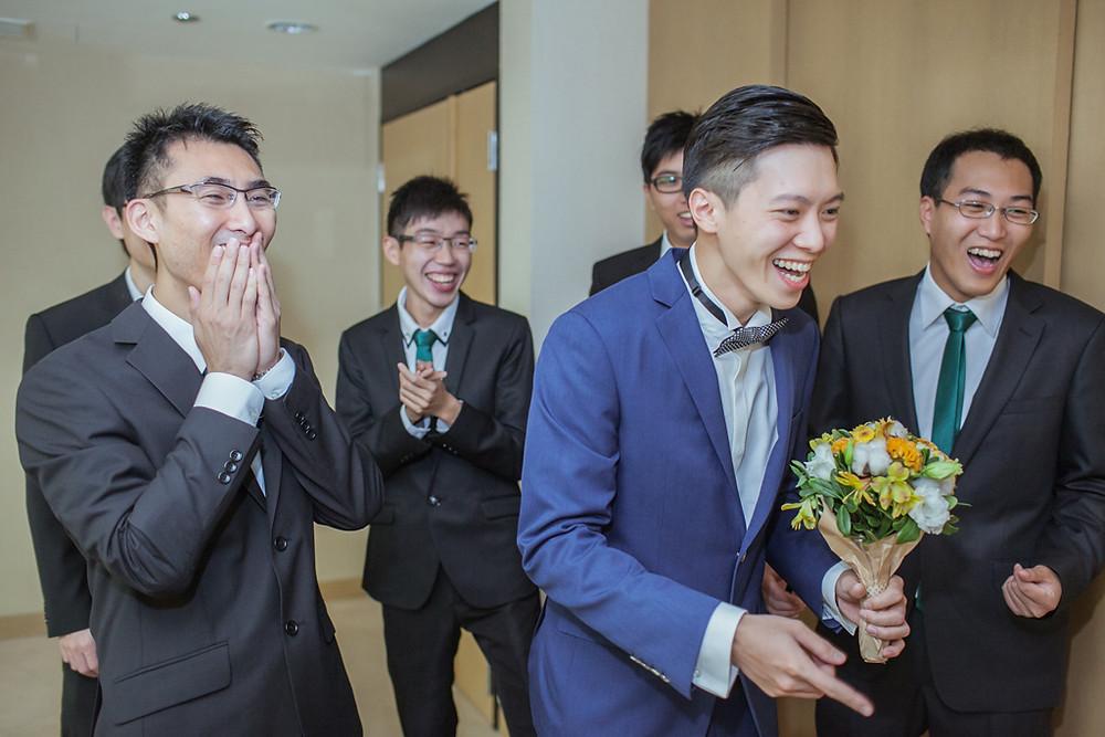 婚禮紀錄-0158.jpg