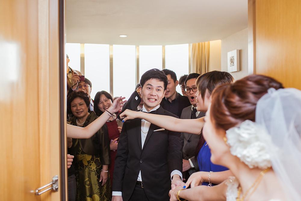 婚禮紀錄-0258.jpg