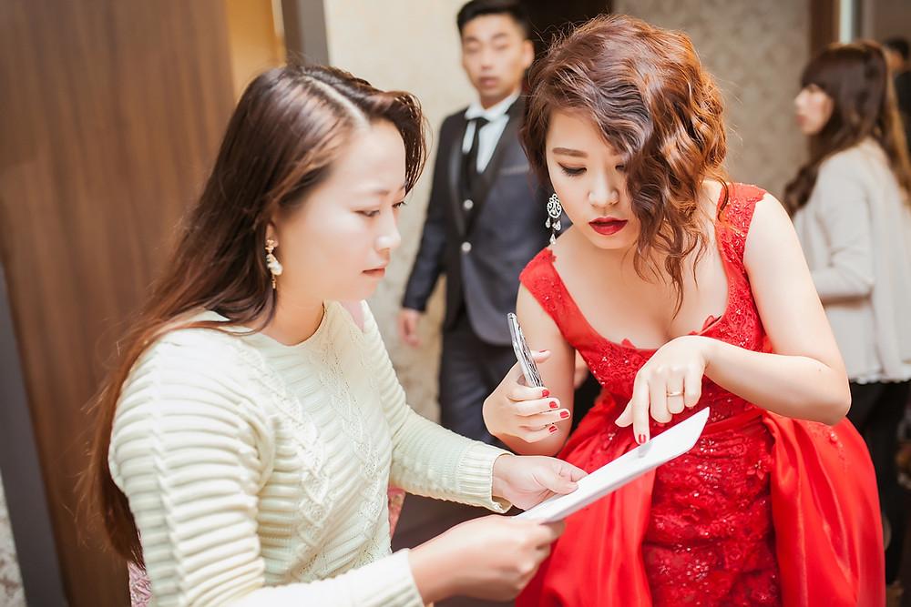 婚禮紀錄-0092.jpg