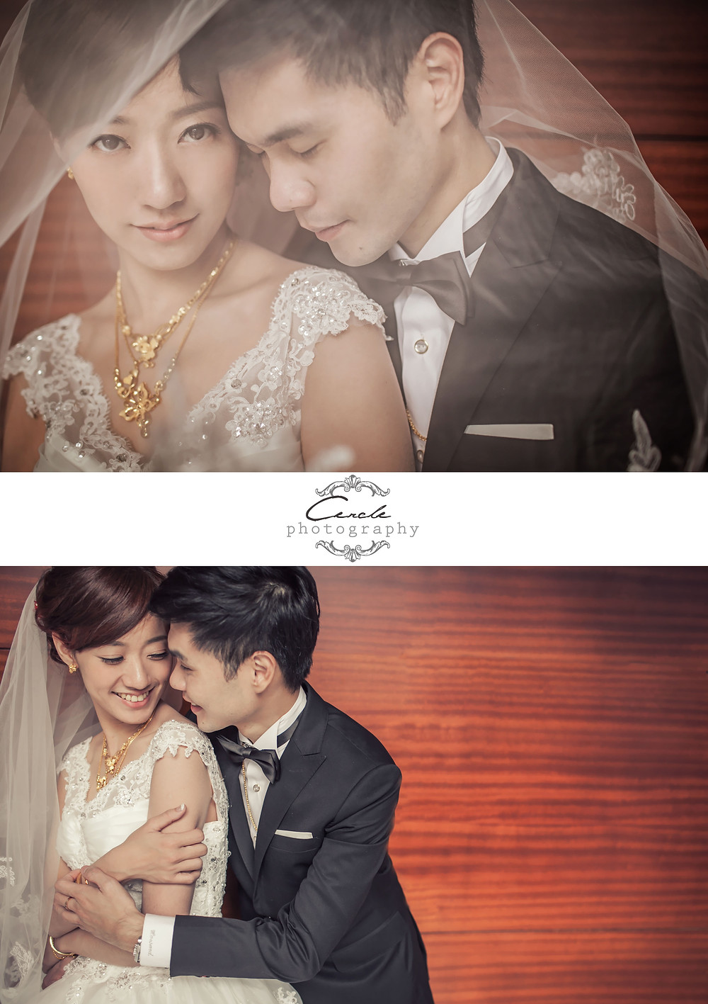 婚禮紀錄-0598.jpg