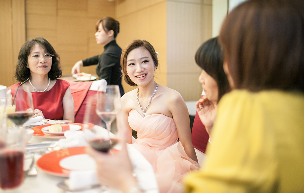 婚禮攝影-0693.jpg