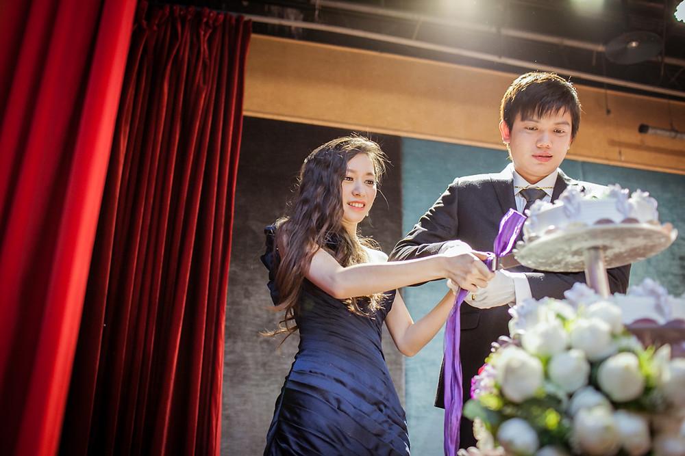 婚禮紀錄-0668.jpg