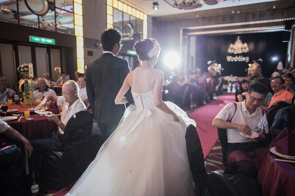 婚禮紀錄-0545.jpg
