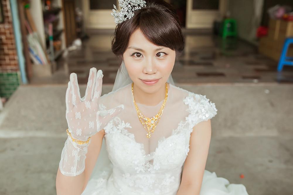 婚禮紀錄-0429.jpg
