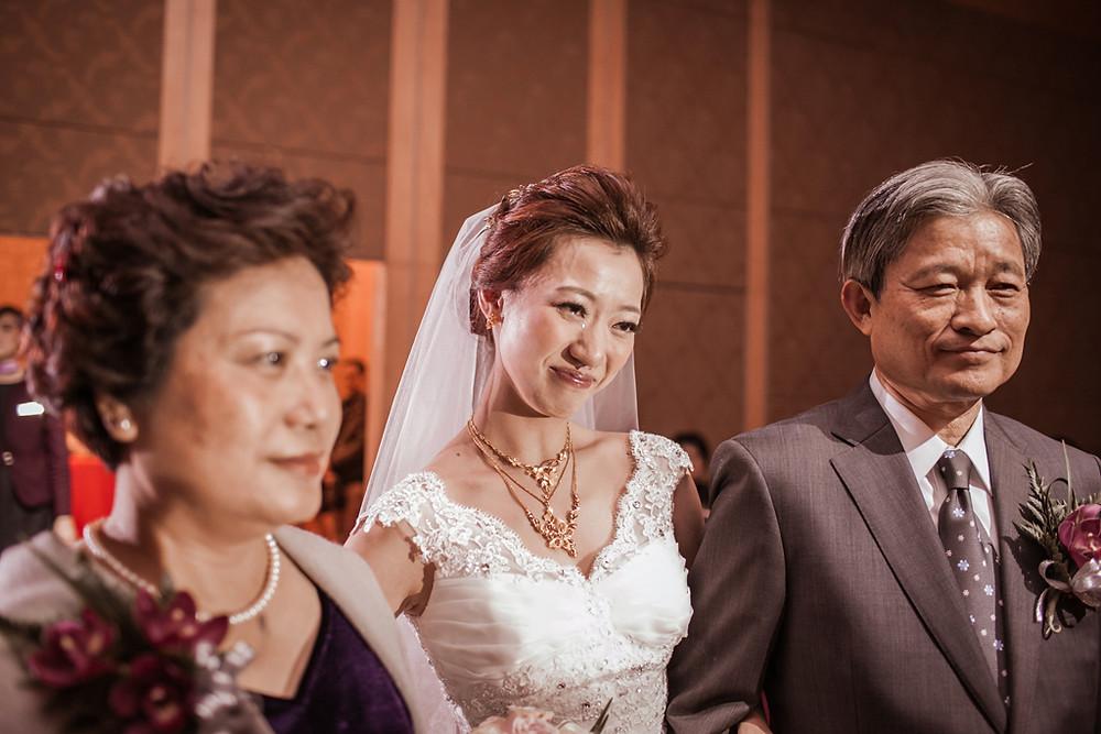 婚禮紀錄-0701.jpg