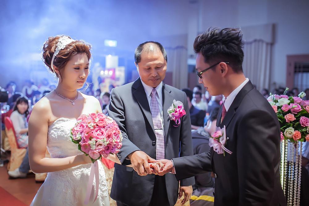 婚禮紀錄-0655.jpg