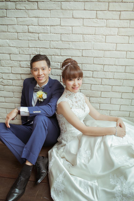 婚禮紀錄-0568.jpg