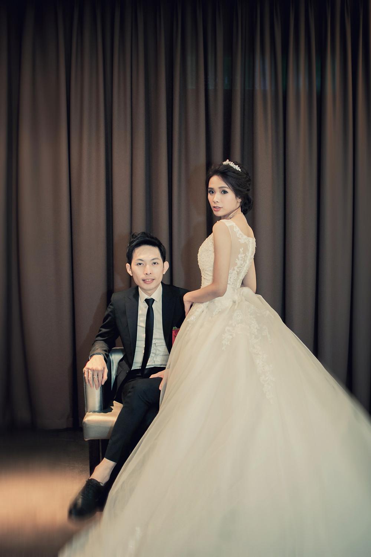 婚禮攝影-0733.jpg
