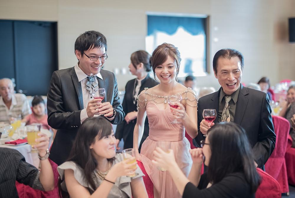 婚禮攝影-0828.jpg