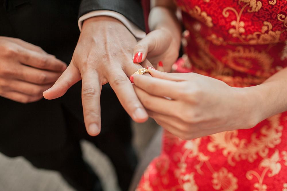 婚禮攝影-0175.jpg