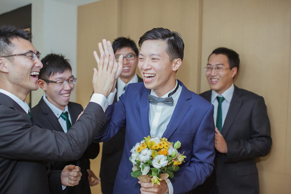 婚禮紀錄-0184.jpg