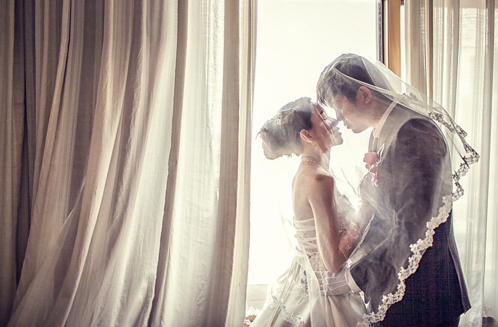 婚禮紀錄-0391.jpg
