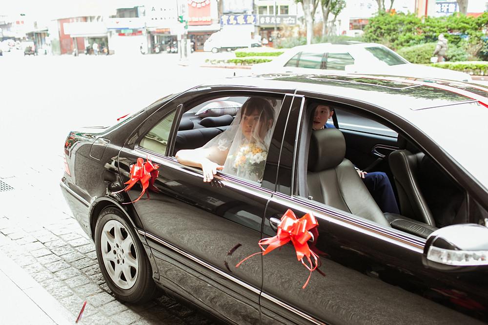 婚禮紀錄-0339.jpg