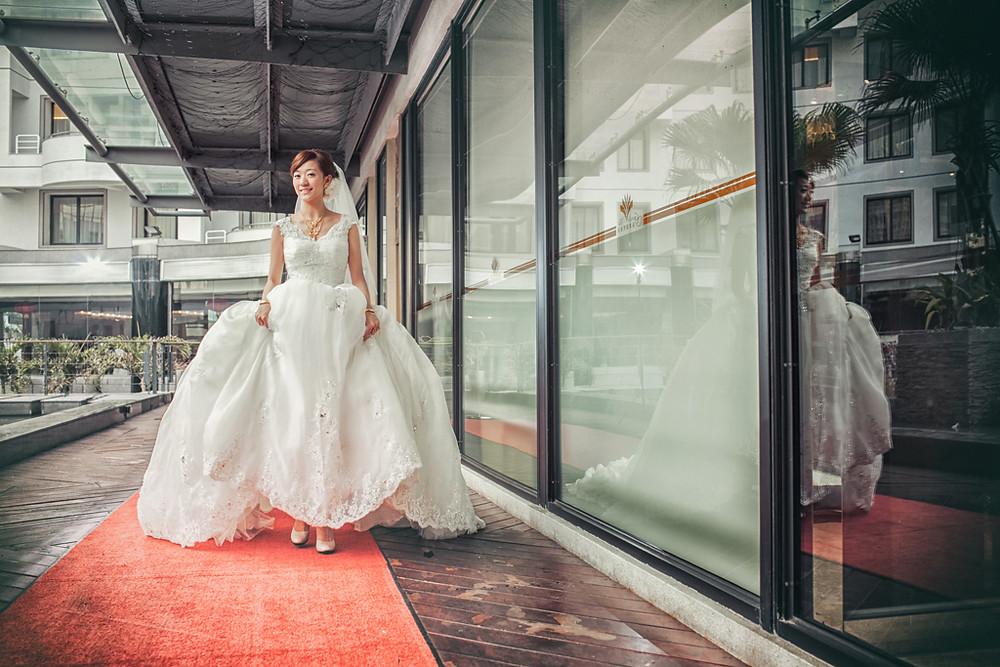 婚禮紀錄-0554.jpg