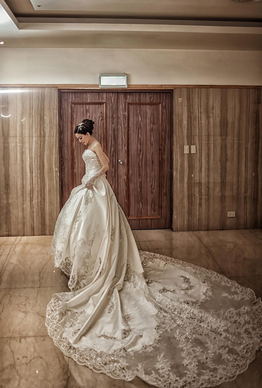 婚禮紀錄-0377.jpg