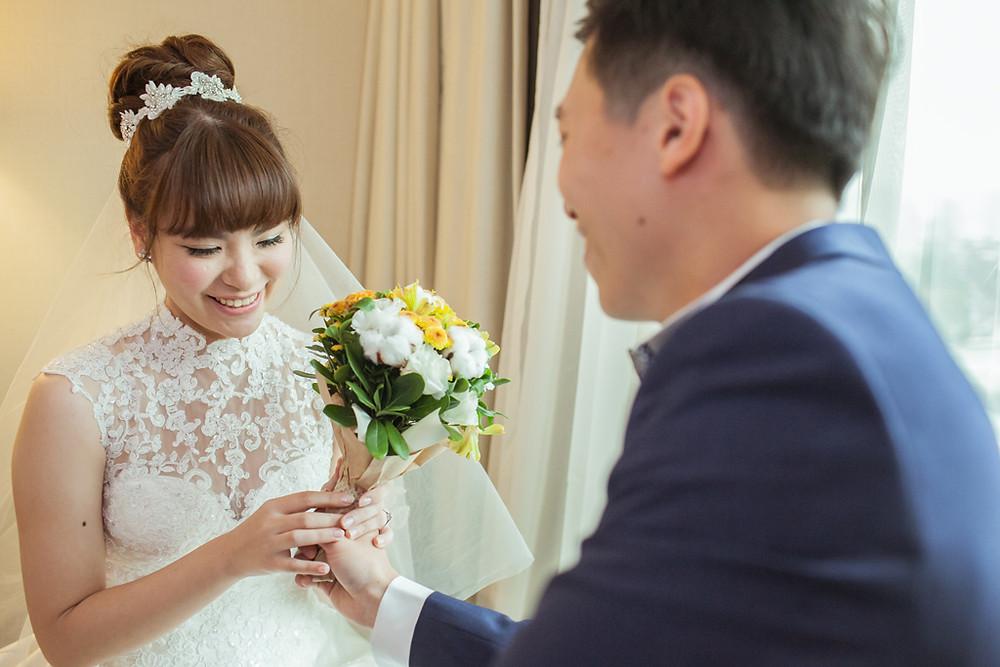 婚禮紀錄-0272.jpg