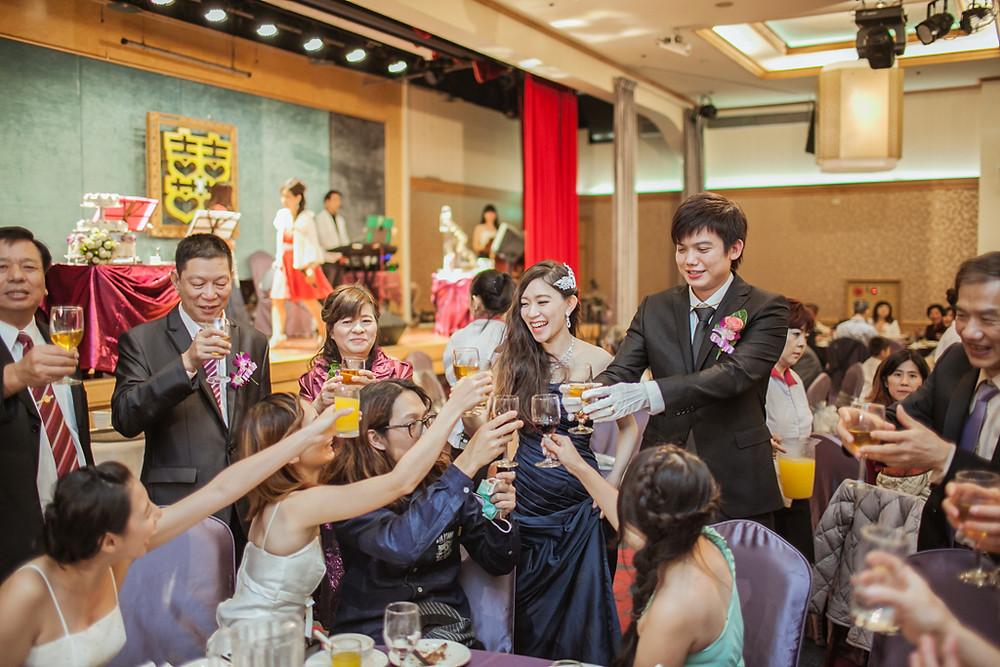 婚禮紀錄-0790.jpg