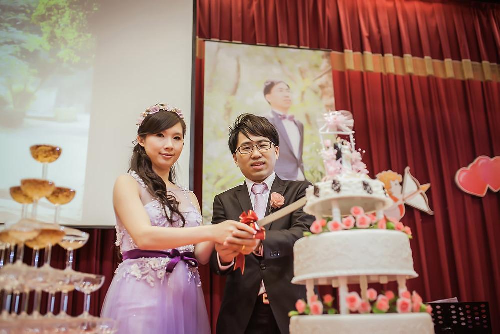 婚禮紀錄-0793.jpg