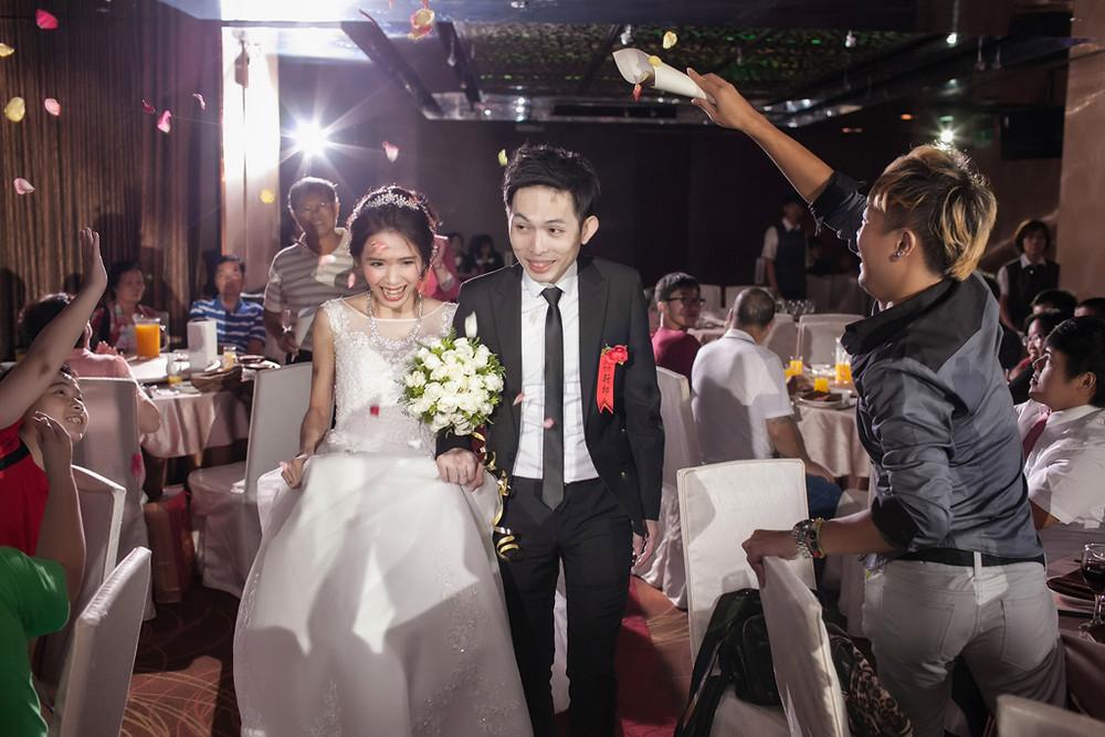 婚禮攝影-0707.jpg