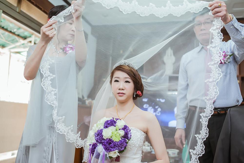 婚禮紀錄-0186.jpg