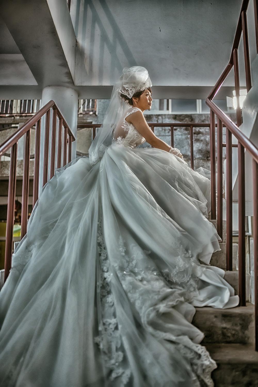 婚禮紀錄-0572.jpg
