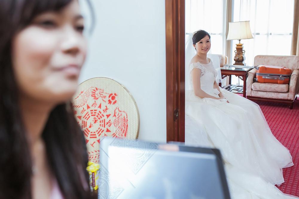 婚禮紀錄-0116.jpg