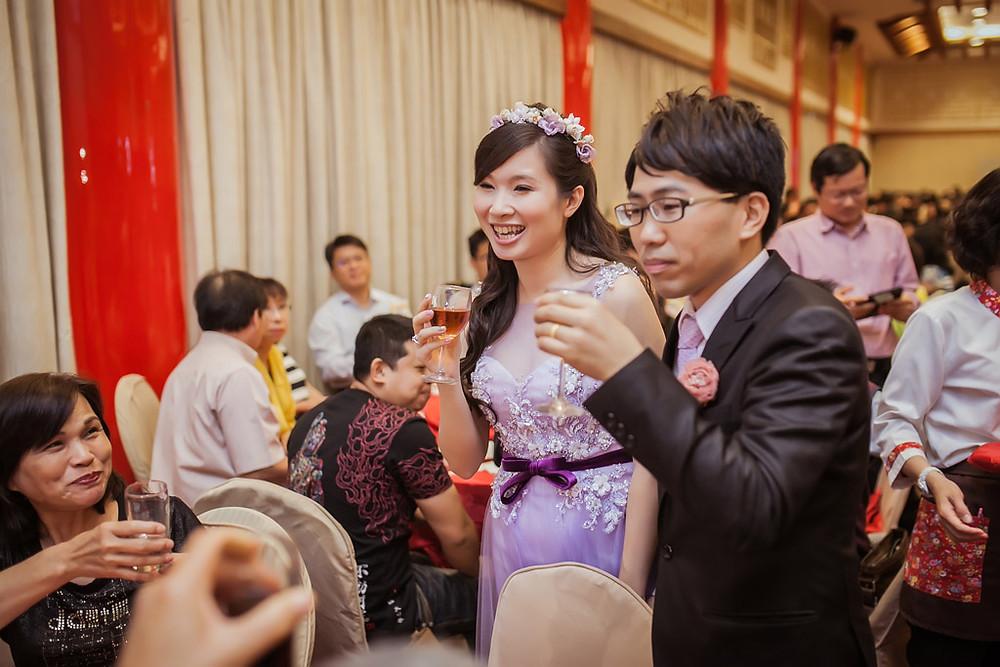 婚禮紀錄-0870.jpg