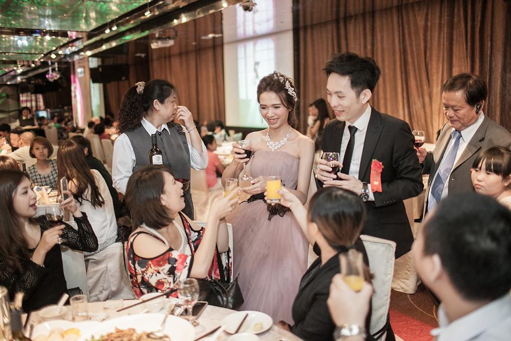 婚禮攝影-0860.jpg