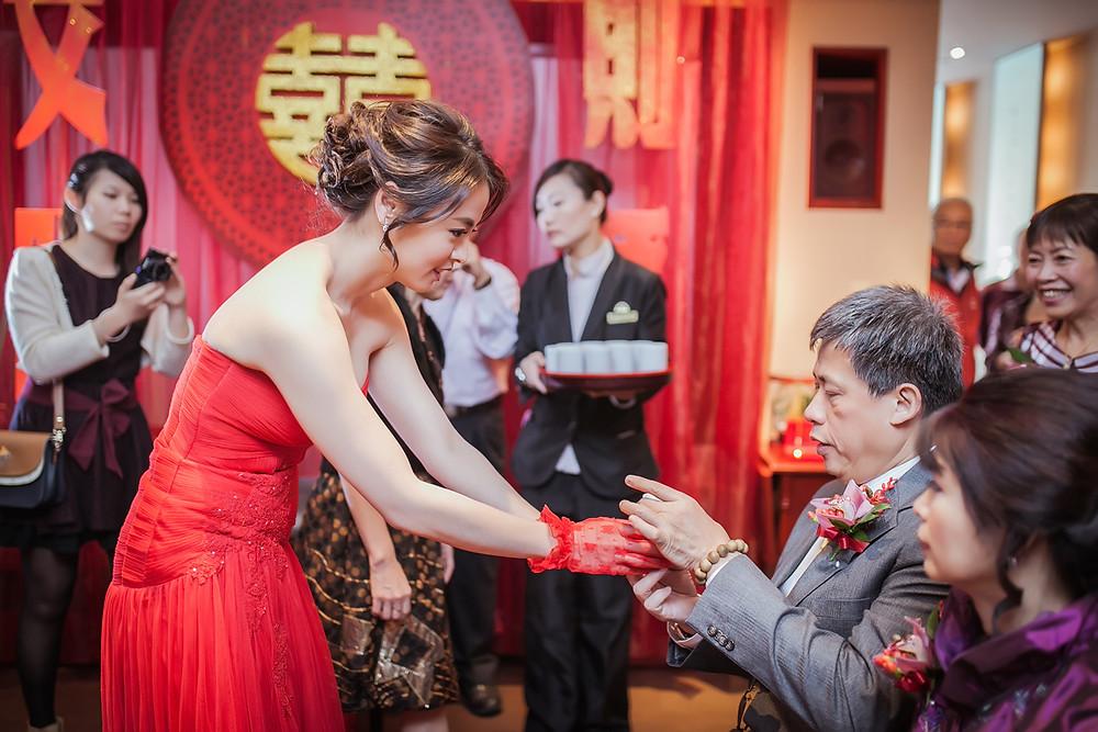 婚禮紀錄-0263.jpg