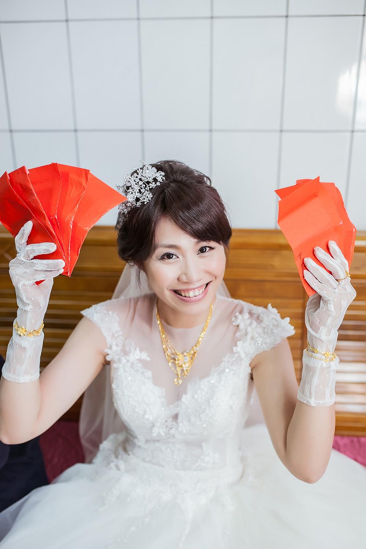 婚禮紀錄-0509.jpg