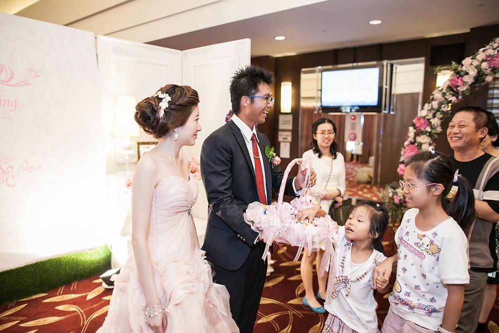 婚禮紀錄-0761.jpg