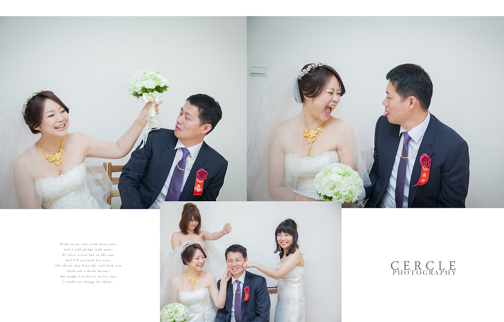 高雄婚攝 婚禮紀錄 女攝影師 婚攝 大八國際飯店