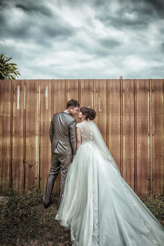 婚禮紀錄-0425.jpg