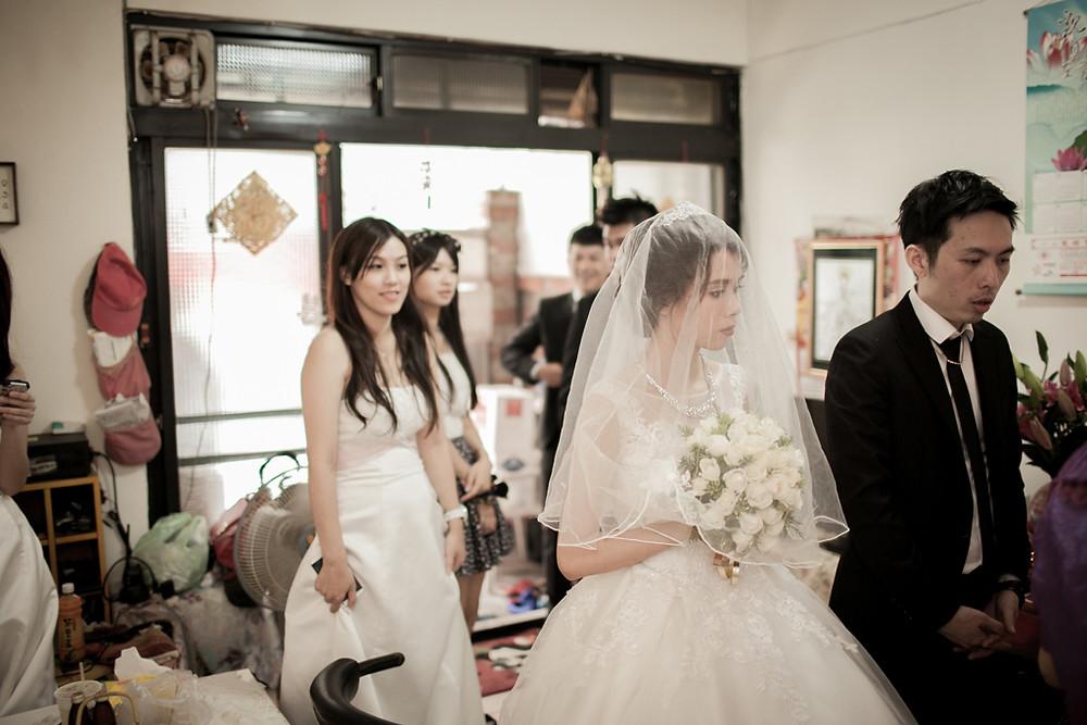 婚禮攝影-0515.jpg