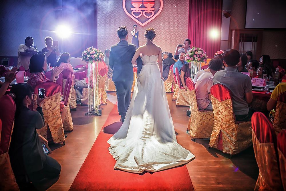 婚禮紀錄-0667.jpg