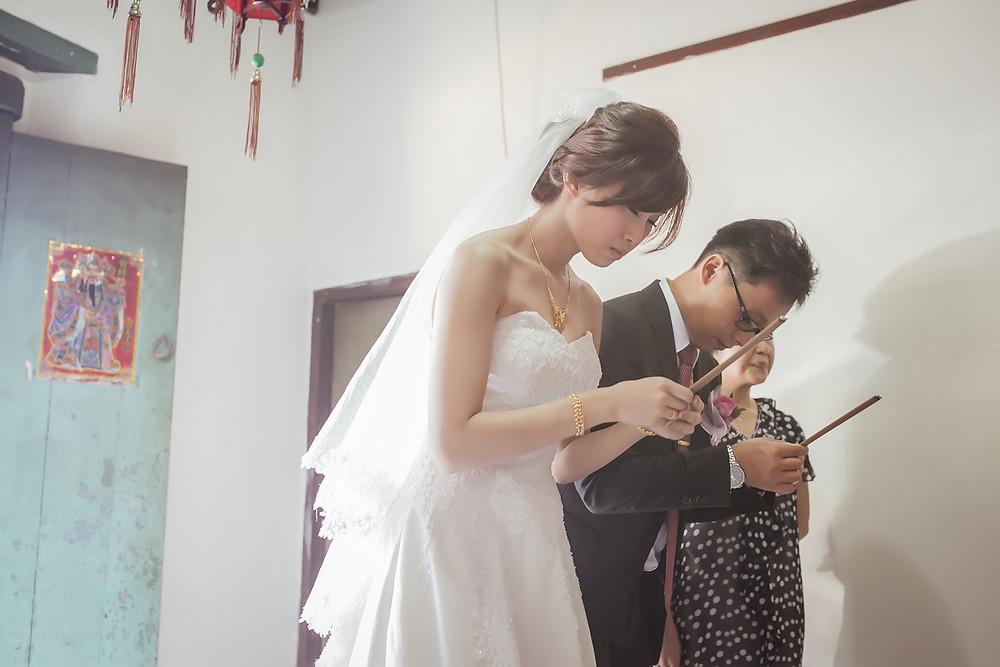 婚禮紀錄-0495.jpg